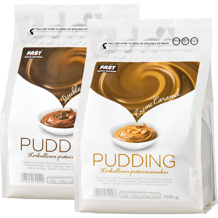 fast-pudding-700g-467.jpg